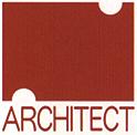 沖縄 建築設計・一級建築士事務所|根路銘設計